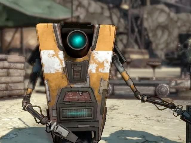 Pin By Colin On Gaming Greatness Borderlands Borderlands Art Tales From The Borderlands