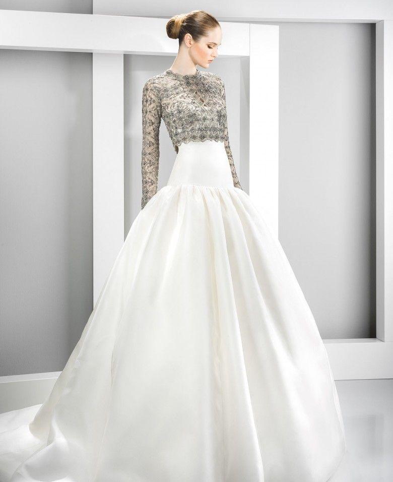 Radel novias wedding dresses