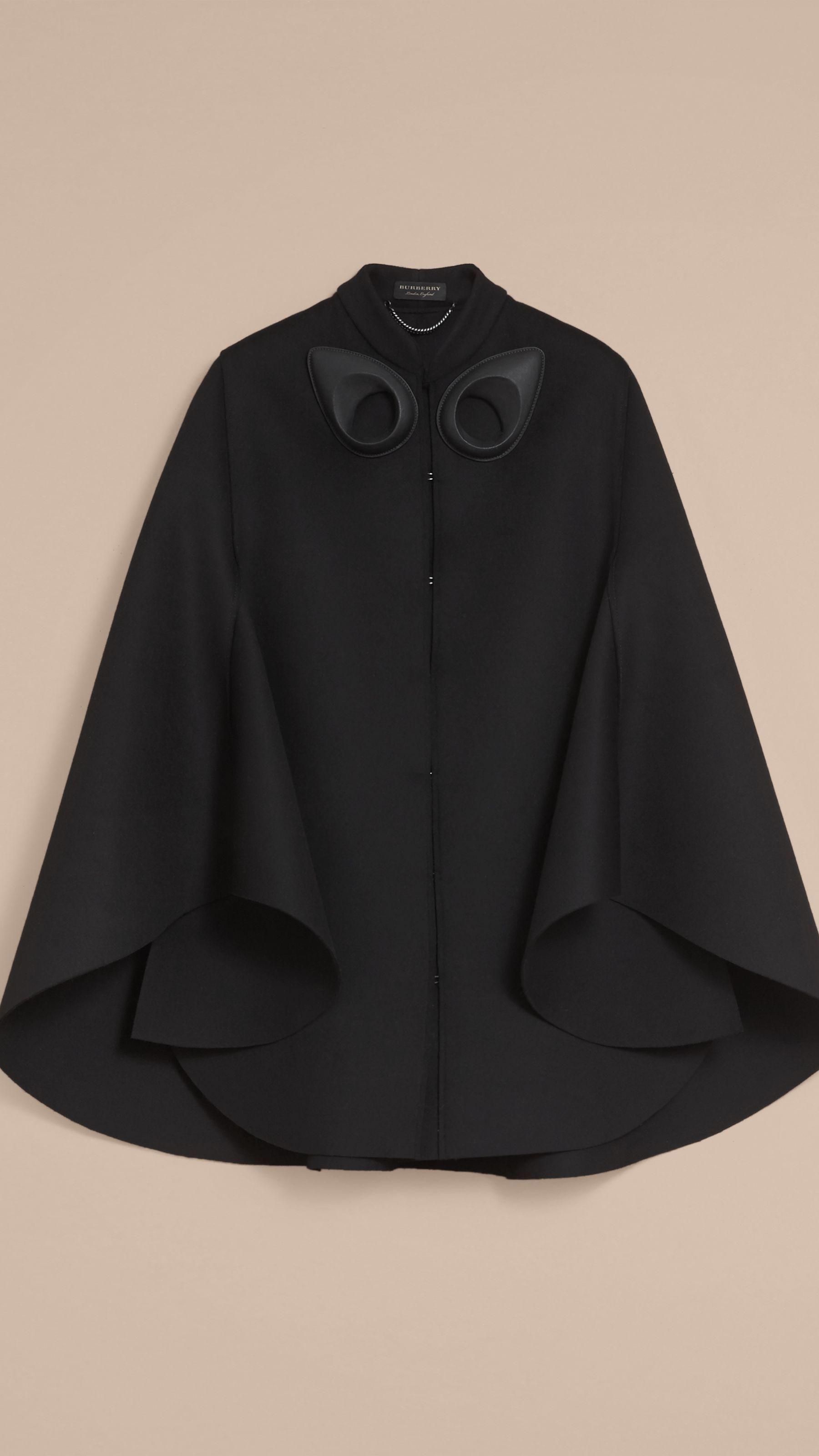 Vêtements pour femme   Burberry   Inspiration   Pinterest   Laine ... 8935a27ded4b