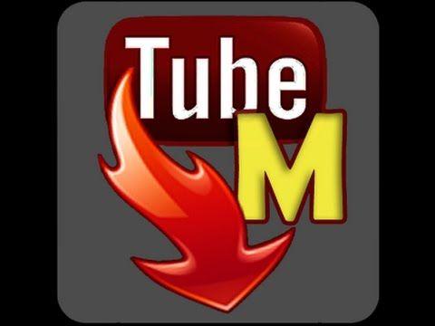 تنزيل Tubemate Youtube Downloader 2 4 3 لتحميل يوتيوب 2017 Video