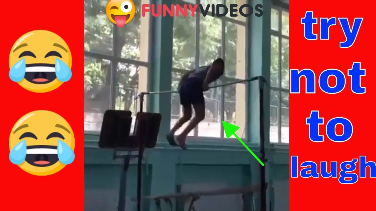 Epic Fails Compilation Funny Jokes To Tell Christmas Memes Funny Funny One Liners