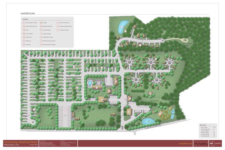 Water Park Resort Master Plan Outdoor Design Resort Plan How To Plan