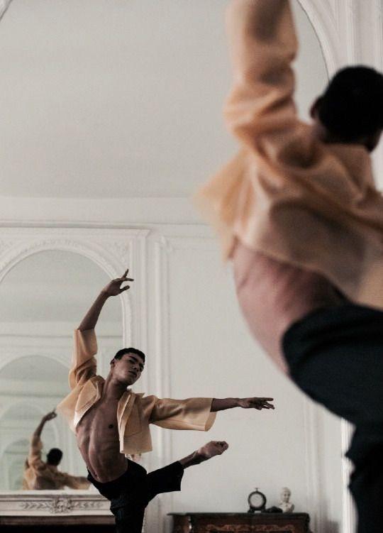 sнıɴᴇ ʟıκᴇ тнᴇ sтᴀʀs✧ #danceandmovement