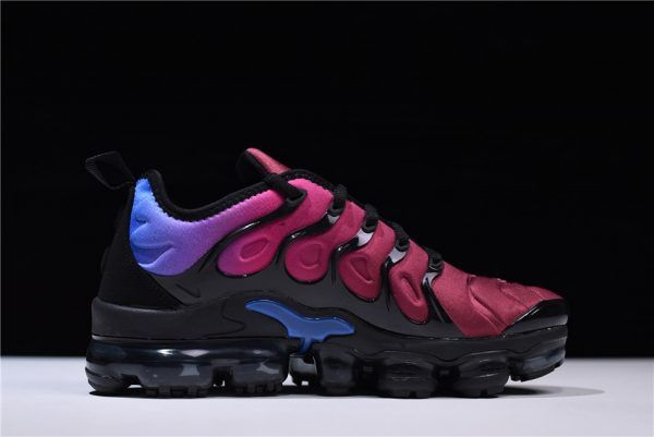 b038cf4cdc05c ... racer blue running dee87 21e41  best womens nike air vapormax plus black  team red hyper violet ao4550 001 4 20c25 26f6a
