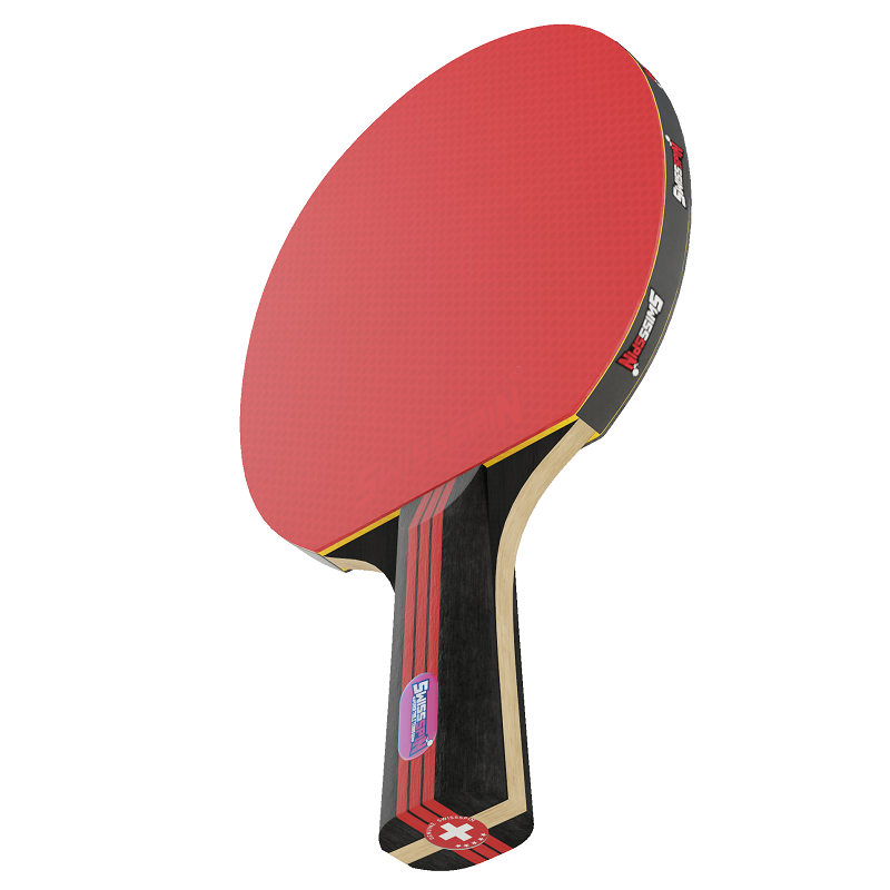 Swissspin Table Tennis Paddles Now Available On Online Visit Our Website For Get More Paddles Ht Table Tennis Bats Ping Pong Table Tennis Table Tennis Player