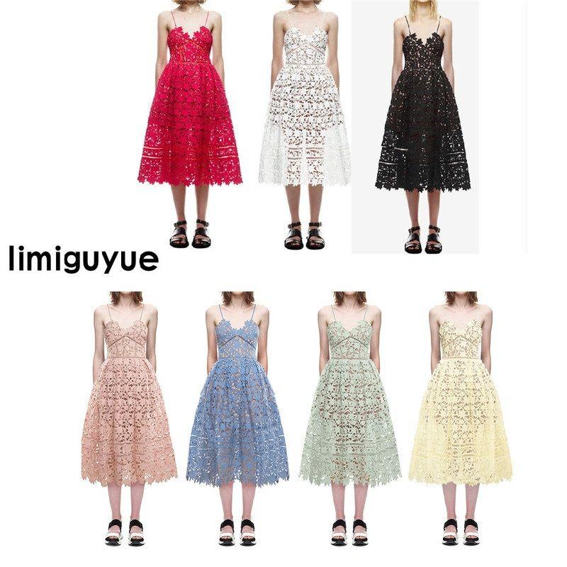 Cheap dress vestidos f55738bb2e90