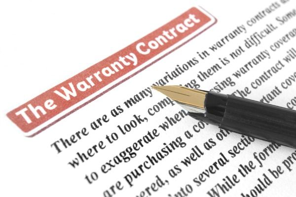 Five Questions To Ask Before You Say Yes to an Extended Warranty Cars