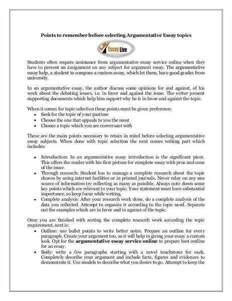 Human trafficking essay topics