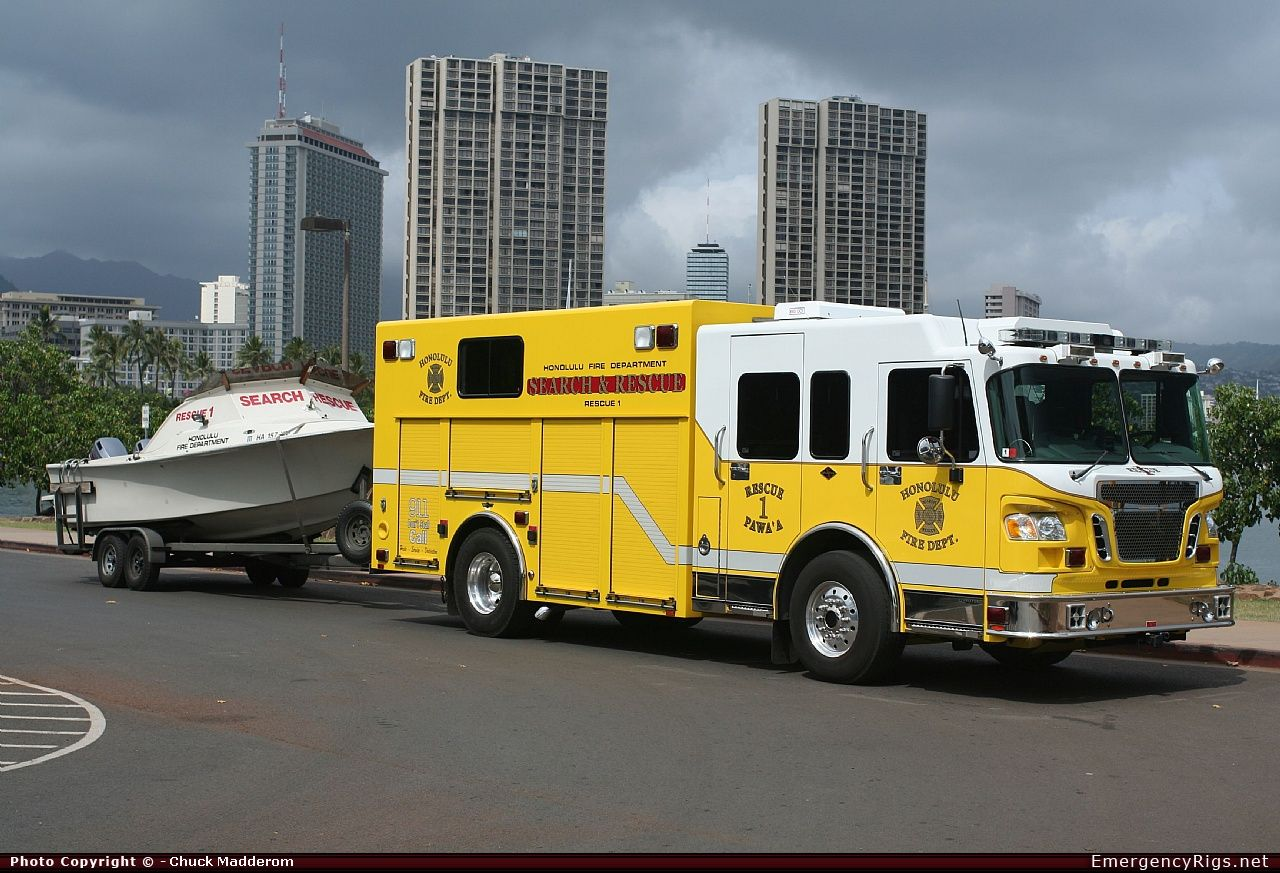 Maui hawaii fire department pictures to pin on pinterest for Department of motor vehicles kauai