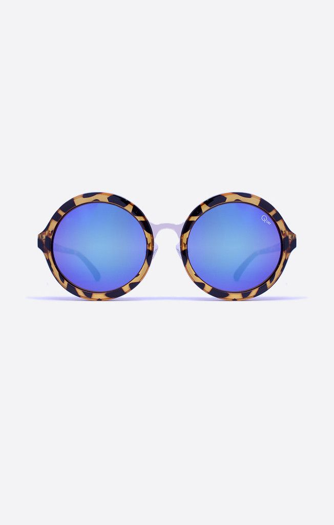 017823ef9 SMOKE IN MIRRORS   { Product : Sunnies }   Pinterest