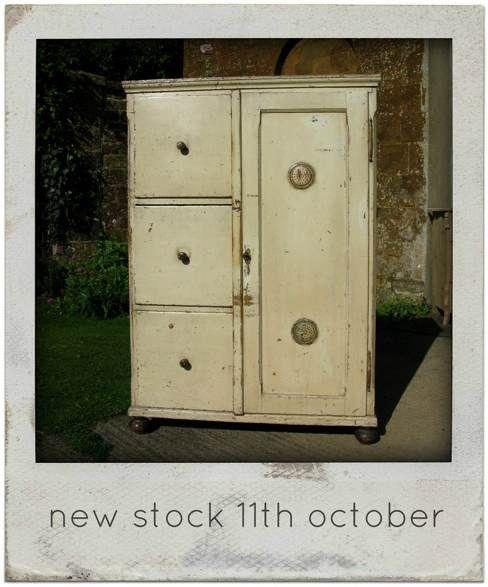 Victorian Pine   Antique Pine Furniture. Painted Pine Furniture. Old Pine  Furniture. European Pine Furniture.