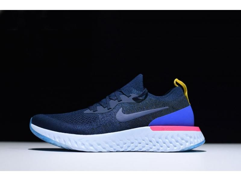 2019 Direct Selling New Arrival Nike