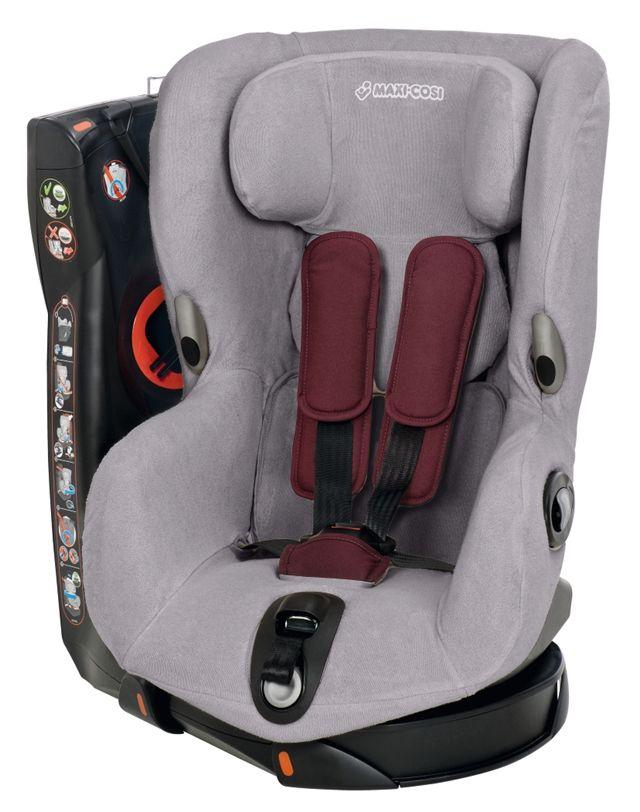 Axiss Baby Car Seats Car Seats Toddler Car Seat