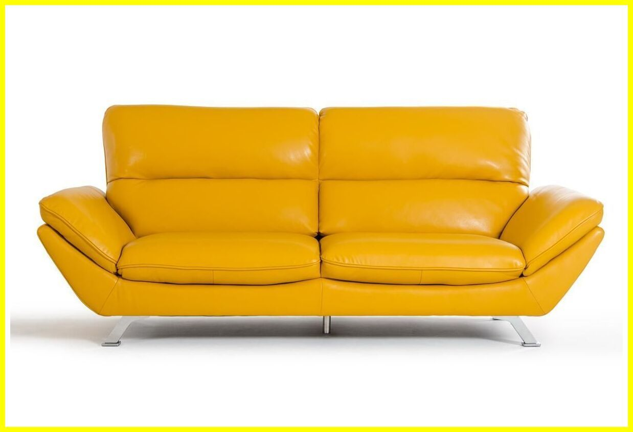 126 Reference Of Leather Sofa Contemporary Style Yellow Leather Sofas Leather Sofa Set Italian Leather Sofa