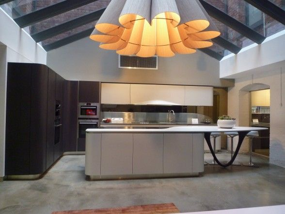 New concept store in melbourne australia lights kitchens and our kitchen lighting ideas will make your dream come true easy do it yourself will help to create cozy atmosphere in your kitchen solutioingenieria Choice Image
