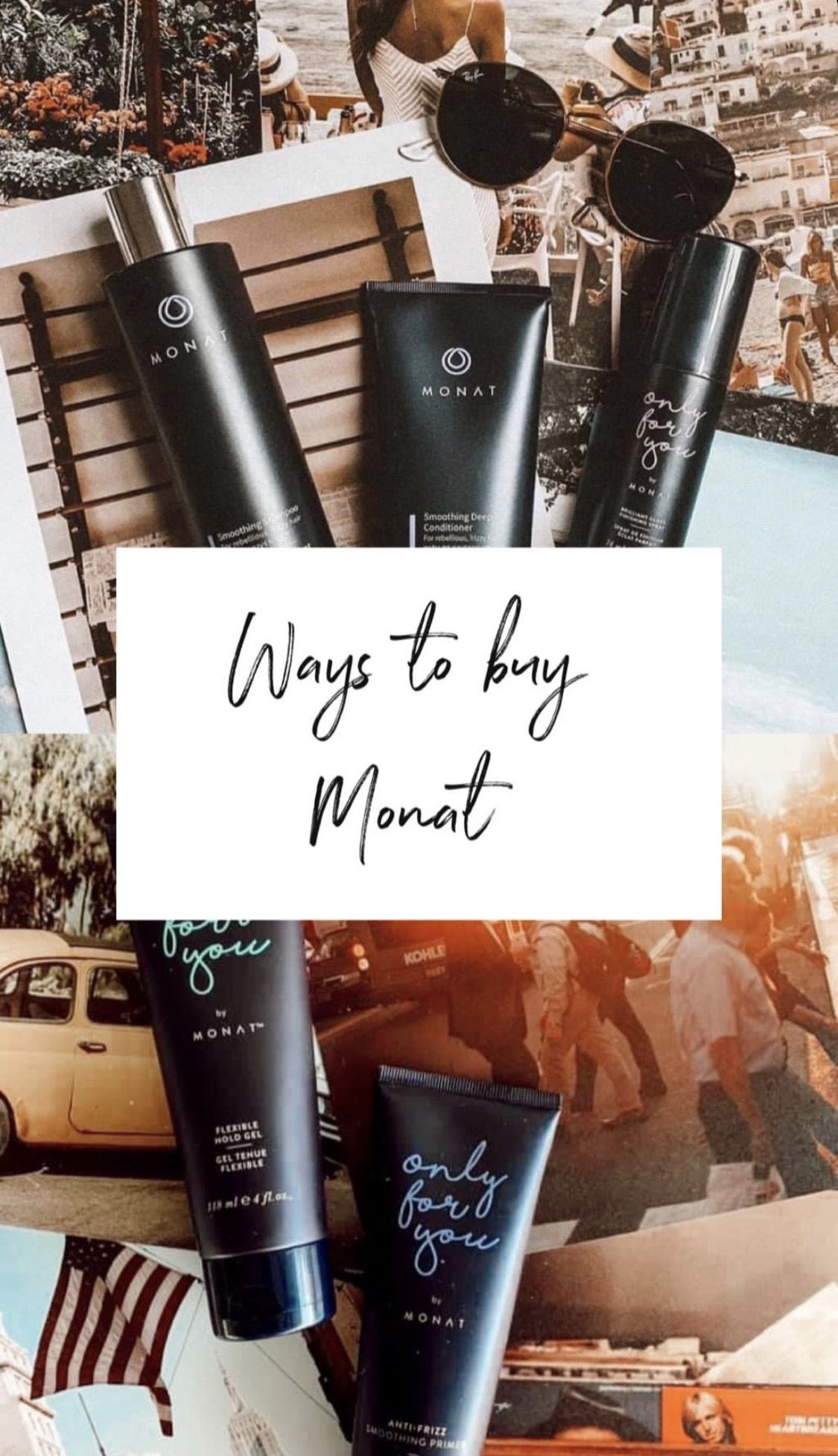 Pin by Megan's Monat Hair Lounge on Monat Pricing in 2020