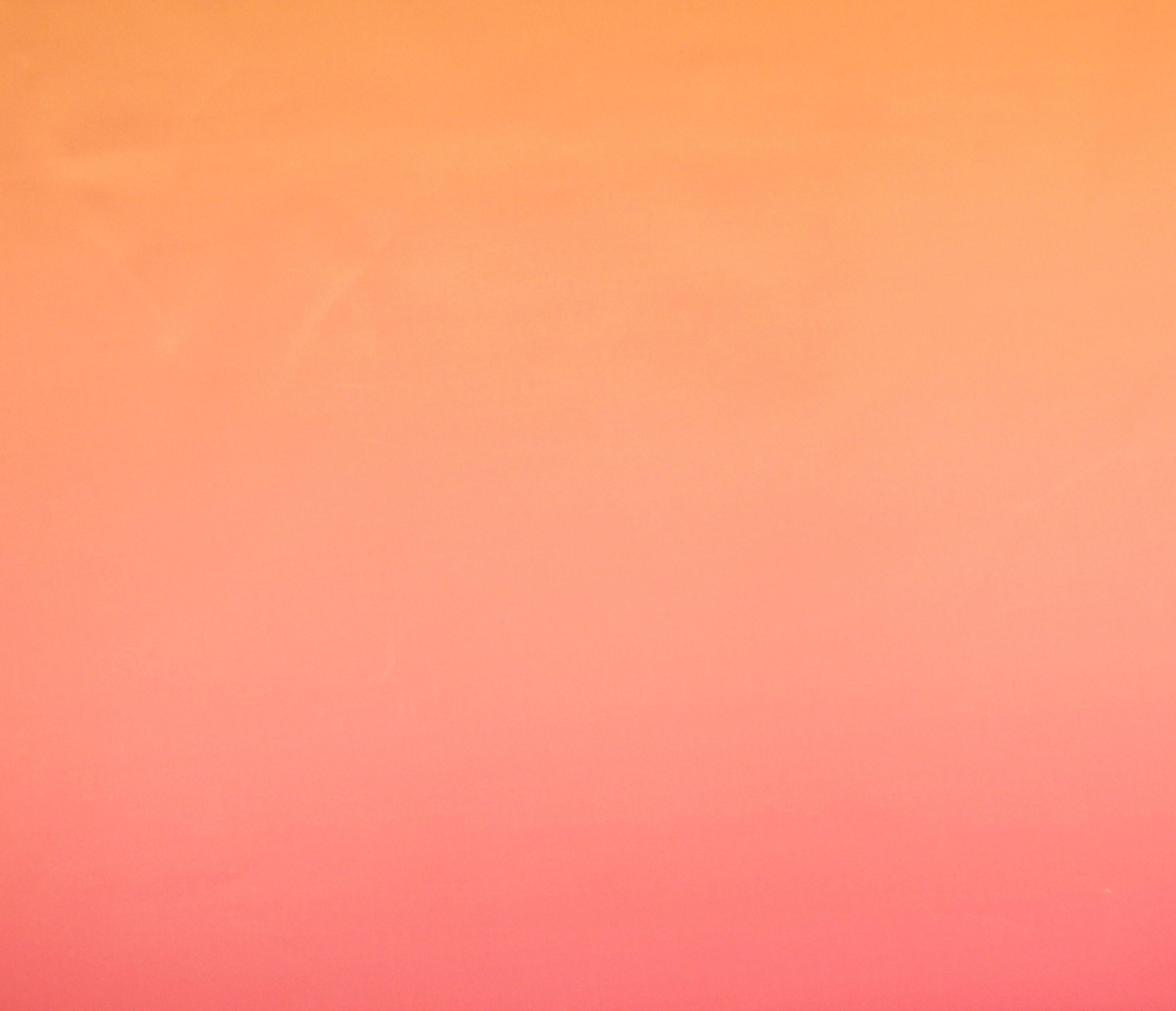 Fond Degrade Rouge Orange Background Peinture Murale Parement Mural Peinture Mur