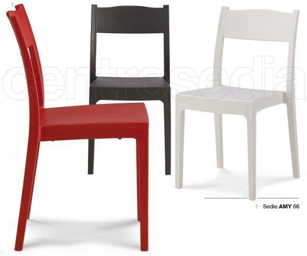Sedie Chiavarine ~ Chiavarina sedia polipropilene oro sedie plastica polipropilene