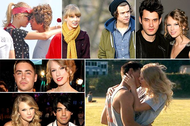 Taylor Swift S Boyfriend Timeline 10 Relationships Their Songs Taylor Swift Ex Boyfriends Taylor Swift Boyfriends Taylor Swift Quiz