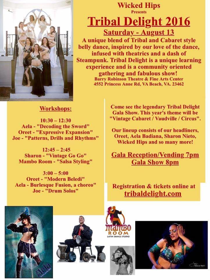Yallah Let S Dance In Virginia Beach Va This August Bellydance Workshops Virginiabeach Summertime Belly Dance Workshop Dance