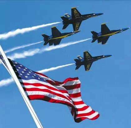 Pin By Proud Mother Of A Fallen Navy On All Gave Some Some Gave All Blue Angels America American Flag