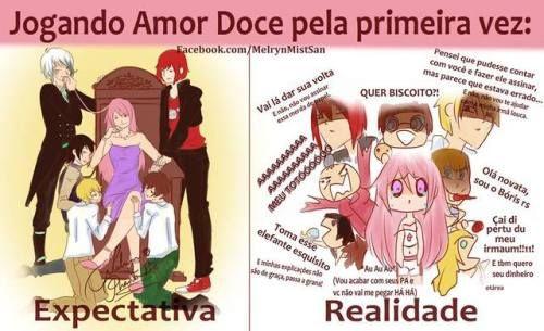 Resultado De Imagem Para Evan Amor Doce Memes Amor Tirinhas De