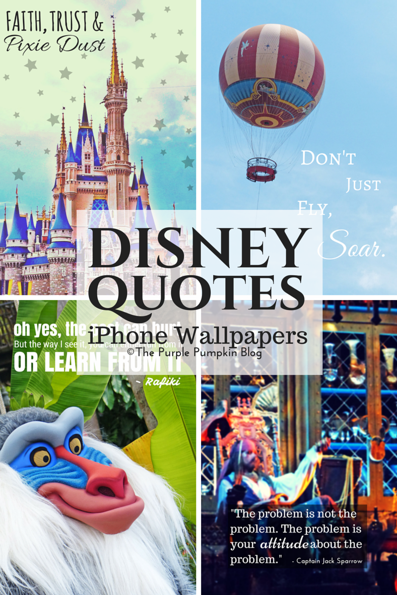 The Top 10 Disney Wallpaper for iPhone 11