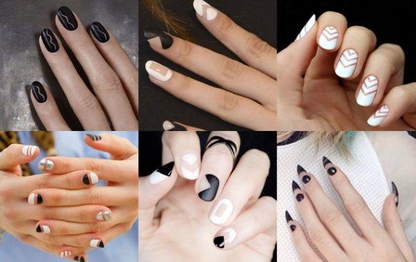 Para muitas mulheres estar com as unhas bem feitas é mais do que uma questão de aparência, trata-se também de uma forma de estar na moda