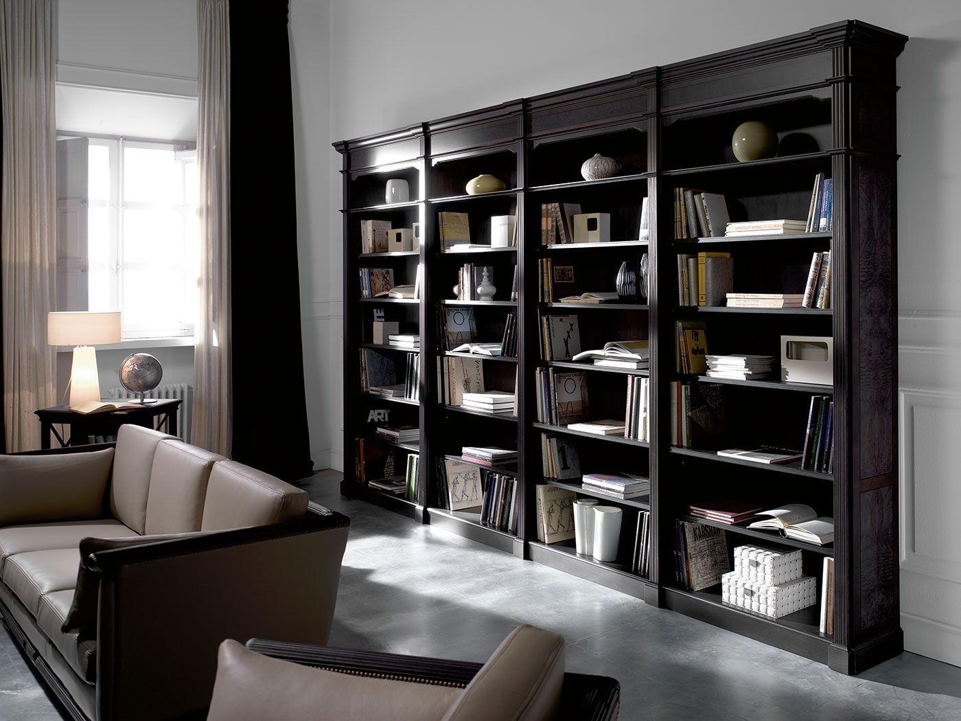 Muebles cl sicos de oficina de la serie art moble con for Muebles de oficina clasicos