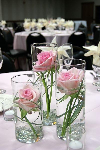 wedding center | wedding favorites | Pinterest | Tischdeko ...