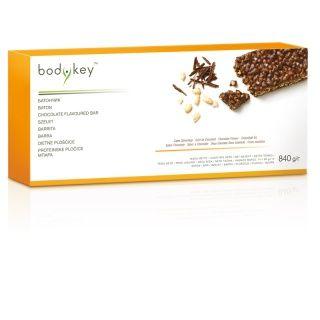 bodykey™ Barra - Sabor Chocolate