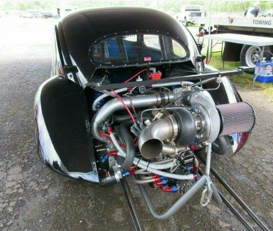 Porsche 911 Engine Vw Beetle: Pin By Roadkill Customs On Volkswagens And Volkrods