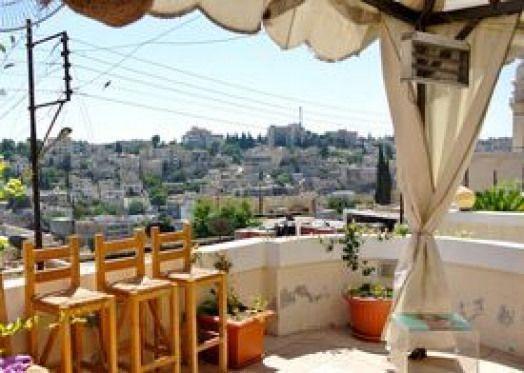 Amman Jordan: Dining In The City Of Seven Hills (PHOTOS) #jordan #amman #jordan #ammanjordan Amman Jordan: Dining In The City Of Seven Hills (PHOTOS) #jordan #amman #jordan #ammanjordan Amman Jordan: Dining In The City Of Seven Hills (PHOTOS) #jordan #amman #jordan #ammanjordan Amman Jordan: Dining In The City Of Seven Hills (PHOTOS) #jordan #amman #jordan #ammanjordan Amman Jordan: Dining In The City Of Seven Hills (PHOTOS) #jordan #amman #jordan #ammanjordan Amman Jordan: Dining In The City Of #ammanjordan