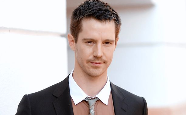 jason dohring the originalsjason dohring lauren kutner, jason dohring height, jason dohring lie to me episode, jason dohring instagram, jason dohring wife, jason dohring, jason dohring the originals, jason dohring twitter, jason dohring 2015, jason dohring supernatural, jason dohring family, jason dohring ringer, jason dohring wikipedia, jason dohring facebook, jason dohring veronica mars movie, jason dohring and kristen bell dating, jason dohring net worth, jason dohring shirtless, jason dohring scientologist, jason dohring et kristen bell