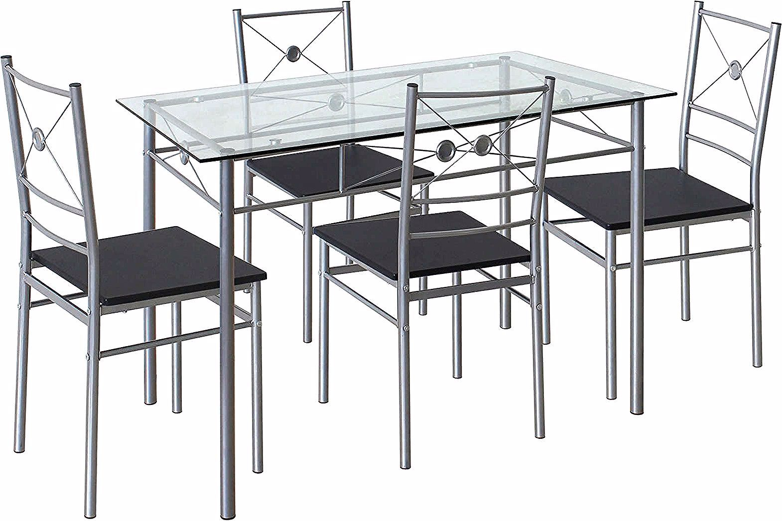 Table Et Chaise De Cuisine Coffee Table Bar Table Table