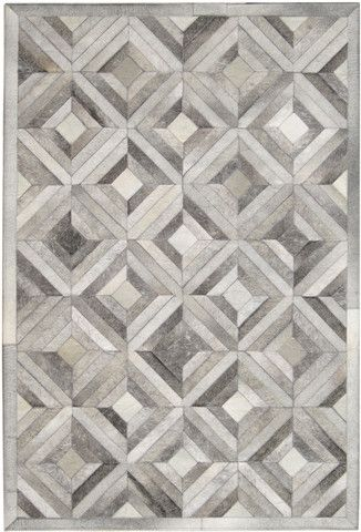 geometric rug pattern art deco black white geometric diamond pattern cowhide patchwork rug inspiring patterns