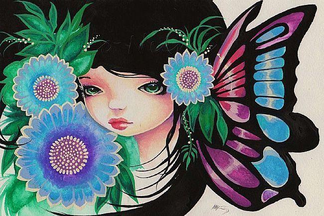 Fairy-Spring-Flowers.jpg (650×433)