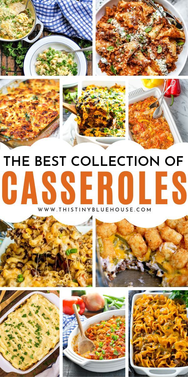 200 Comforting Oldfashion Cheap Casserole Recipes Cheap Casserole Recipes Cheap Dinner Recipes Easy Cheap Dinners