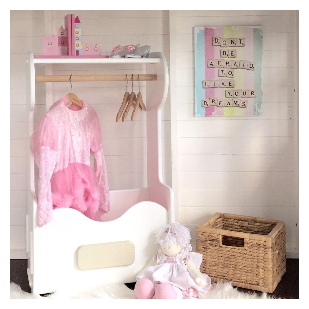 kids costume dress up stand cubby house role play furniture gold coast sydney melbourne adelaide. Black Bedroom Furniture Sets. Home Design Ideas