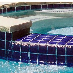 national pool tile marine field 3x3