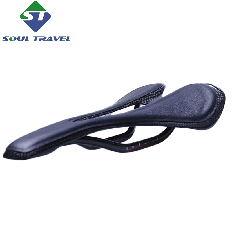 49.16$  Watch now - http://alie04.worldwells.pw/go.php?t=32744625350 - Soul Travel Men Full Carbon Fiber Seats Saddle Covers Mountain Bike Road Bicycles Leather Cushion Back Seat Mat Selim Sellem 49.16$