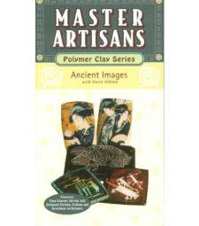 Master Artisans Gwen Gibson Ancient Images