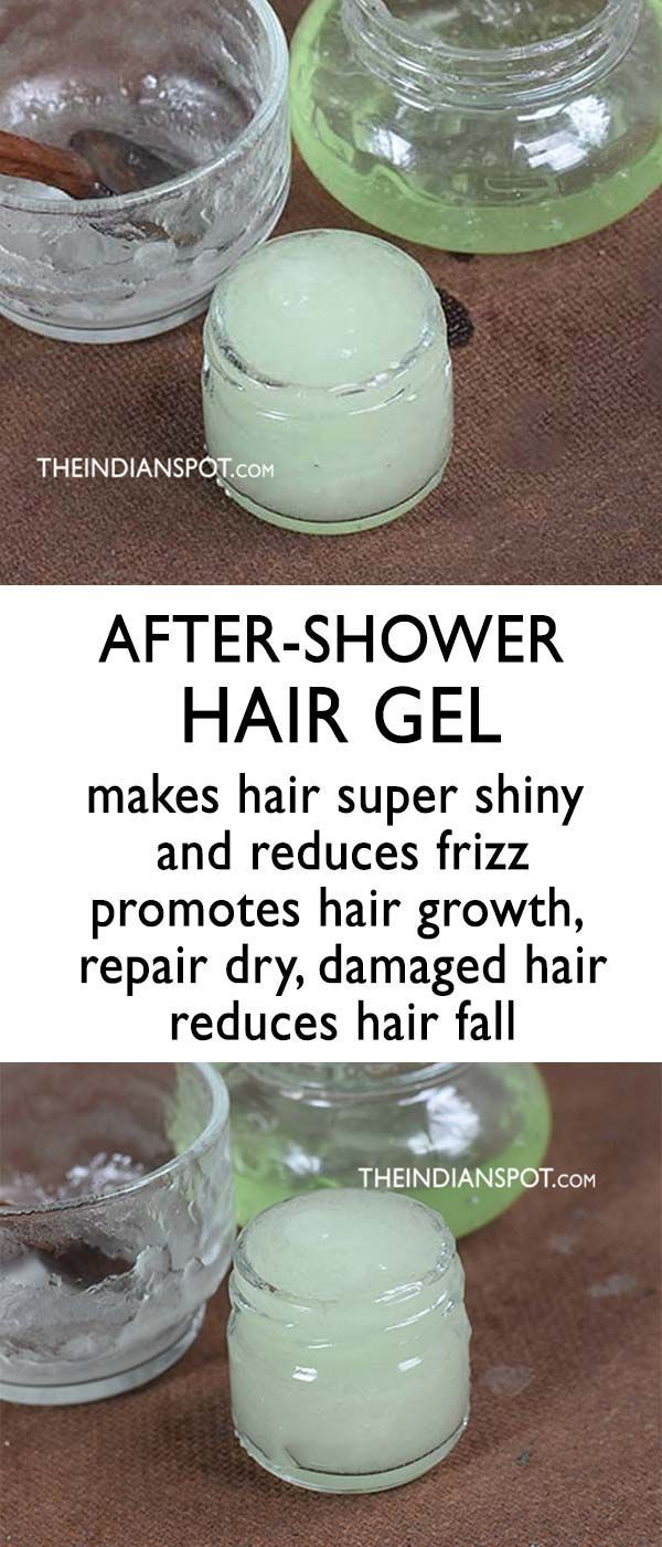 Gel based products are the best if you have dry or oily