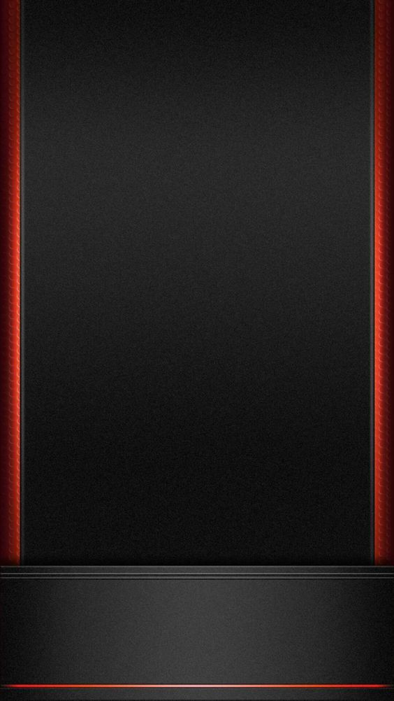 Black And Red Wallpapers Red And Black Wallpaper Black Wallpaper Iphone Android Wallpaper