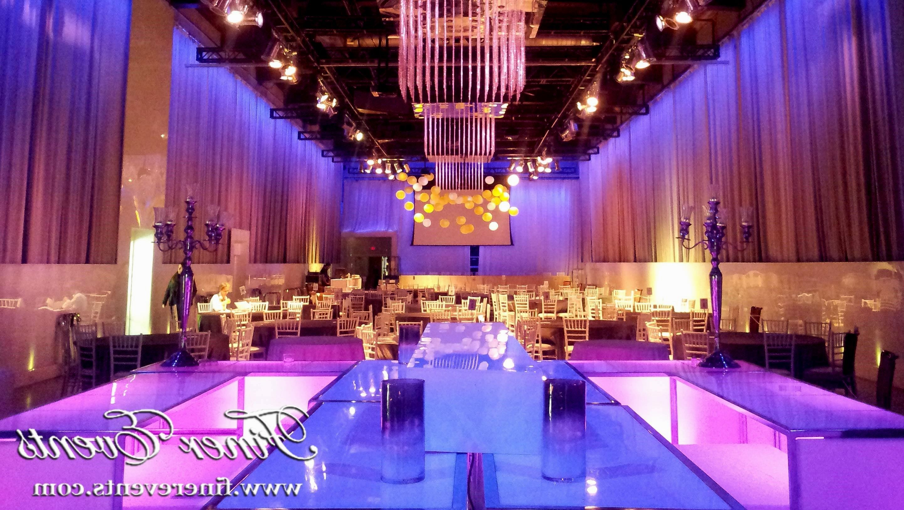 Modern wedding reception decoration ideas wedding decoration modern wedding reception decoration ideas junglespirit Images