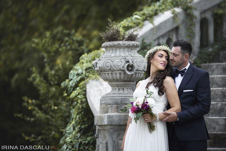 Fotografii Nunta Sibiu Irina Dascalu Wedding Photography