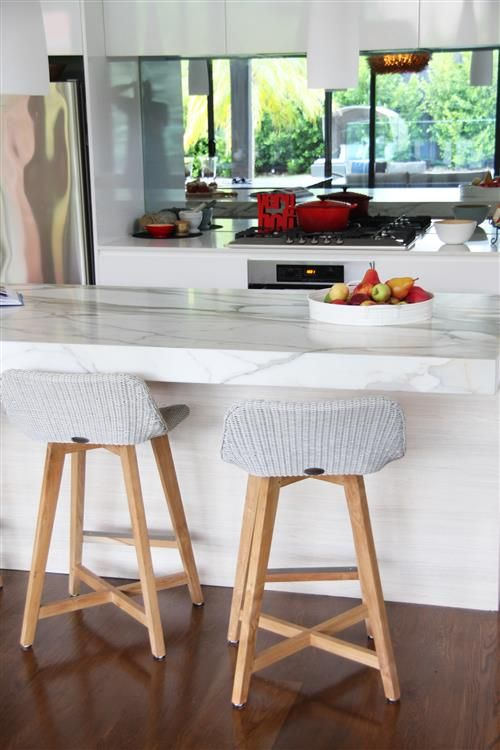 Bar And Kitchen Stools Online