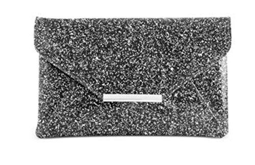Style&co. Lily Envelope Clutch Purse Evening Bag Handbag (Black) Style & Co. http://www.amazon.com/dp/B00VDHMXL8/ref=cm_sw_r_pi_dp_h-dsvb1KCNY2N