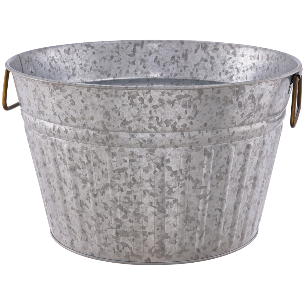71982fe6586de8c604102259b1480d08 - Better Homes And Gardens Tin Tub