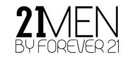 21men By Forever 21 Shopping Outfit 21men 21st